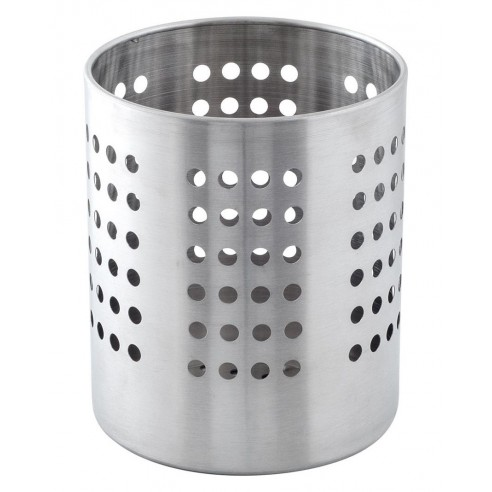 Container for cutlery