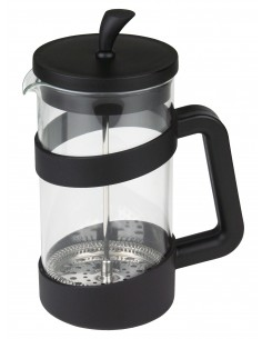 French press coffee tea & espresso maker : KH-1398