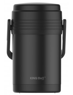 Food thermos : KH-1396