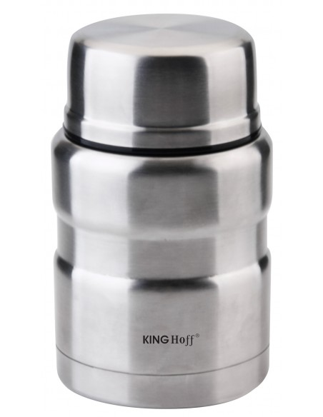 Food thermos : KH-1457