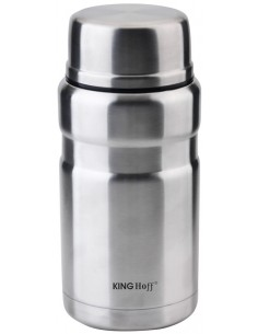 Food thermos : KH-1458
