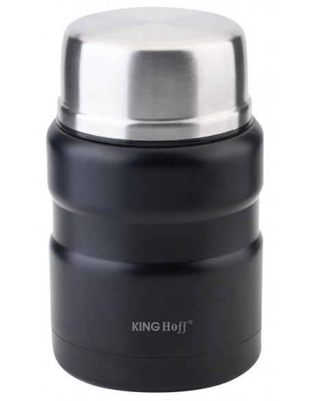 Food thermos : KH-1459