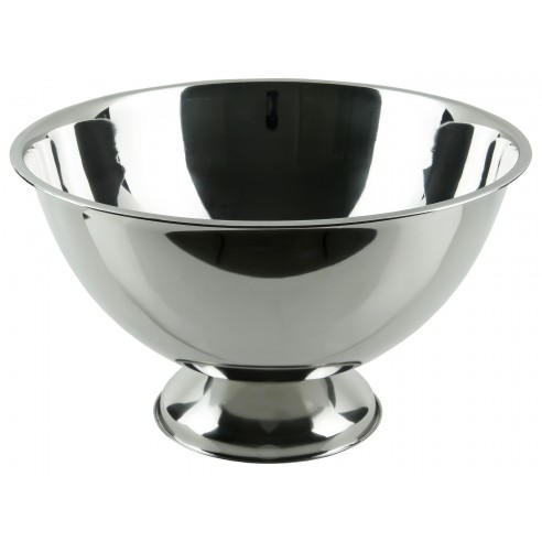 Bar ice bowl - Kinghoff : KH-1372