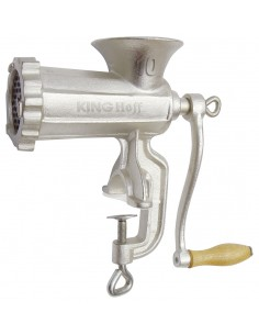 Meat mincer : KH-1428