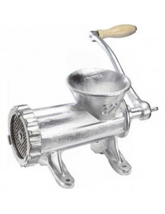 Meat mincer : KH-1431