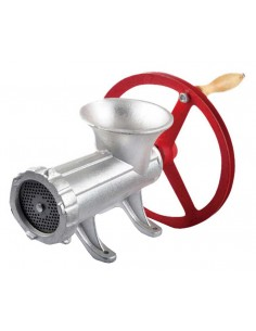 Meat mincer : KH-1430