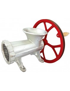 Meat mincer : KH-1432