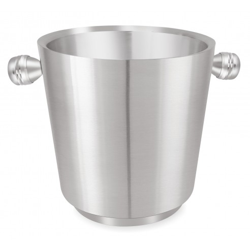 Double wall champagne bucket : KH-1371