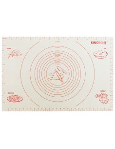 Silicone mat : KH-1537