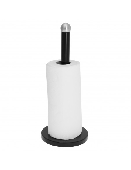 Paper towels stand
